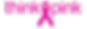 think pink logo.png