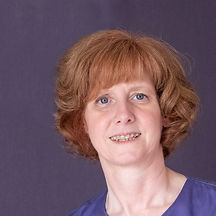 Nicole Van Beek.jpg
