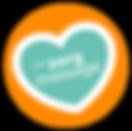 Zorgmassage-logo-cirkel-secundair-HR-cle