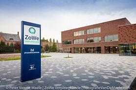 ZoWe, Brugge 02.jpg