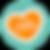 Zorgmassage-logo-cirkel-primair-150pix-c