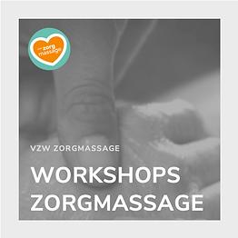 0 Vzw Workshops - opleidingen (grey).png