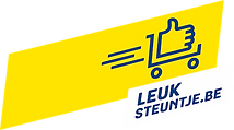Logo - Leuk steuntje small.png