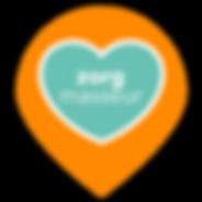 Zorgmasseur-logo-clear.png