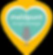 logo meldpunt zorgmassage CLEAR.png