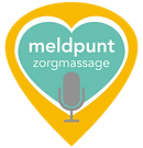 logo meldpunt zorgmassage CLEAR.png
