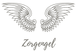 ZM Wings & Zorgengel grey CLEAR.png