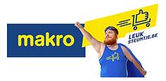 P&S Makro.png