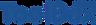 toolbox-logo.png