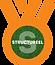 Medaille 8. Structureel (orange).png