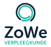 logo ZoWe wit square CLEAR.png