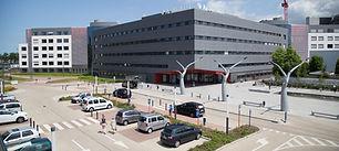 VWZH-AZ Damiaan, Oostende.jpg
