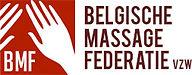logo - belgische massage federatie.jpg
