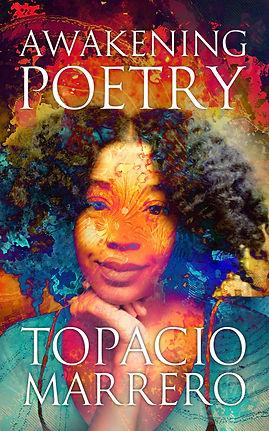 poetrybook3.jpg