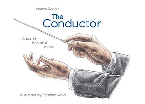 The Conductor Front Cover.jpg
