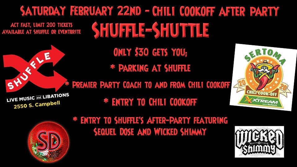Shuffle Shuttle Chili.jpg