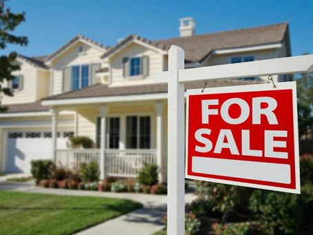 Housing starts fall in September due to multifamily pullback...