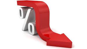 Mortgage Rates Drop Again!