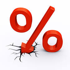 Mortgage rates slide to 13-month low, luring Americans back into the housing market.