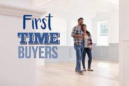 1 out of 6 home buyers get down payment assistance from the seller. Here's what that tells us.