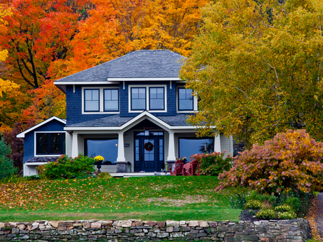Following summer slump, pending home sales posts significant turnaround in August!