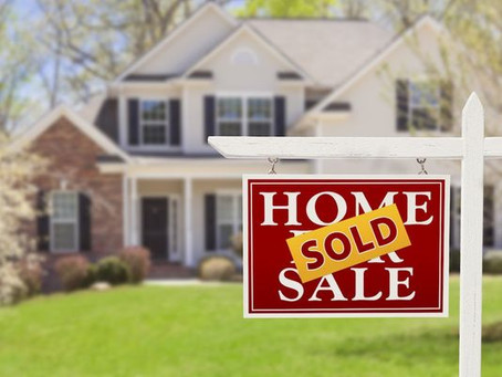 Evolving Trends: Sellers, Home Buyers, and the Housing Market.