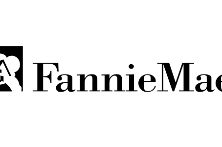 Fannie revises forecasts due to strength of economy!