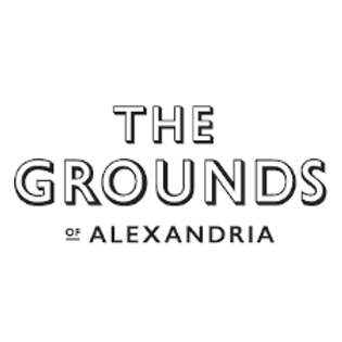 grounds updated.png