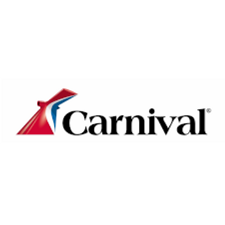 carnival updated.png