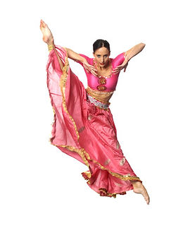 Entertainers for Hire Bollywood Indian Dancer Dancing Classical Indian Dancing South Asian
