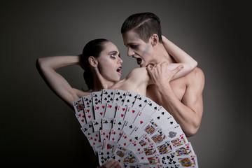 Cards007.jpg
