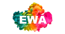 EWA cloud with initials.png