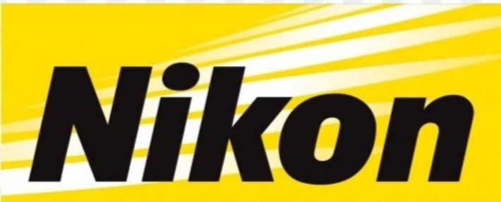 logo-nikon-camera-lens-microscope-png-fa