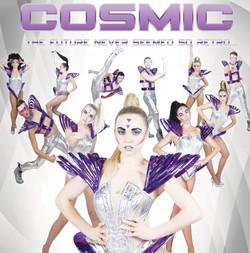 fb cosmic.jpg