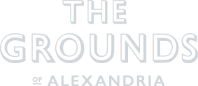 The Grounds of Alexandria WHITE.png