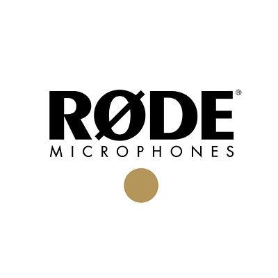 RODES.jpg