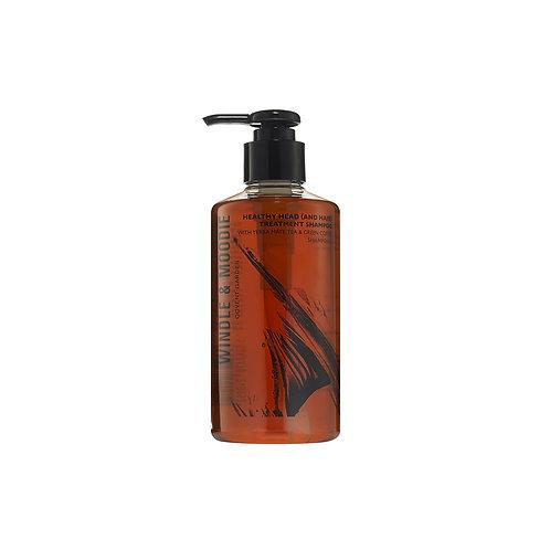 Healthy Head & Hair Shampoo