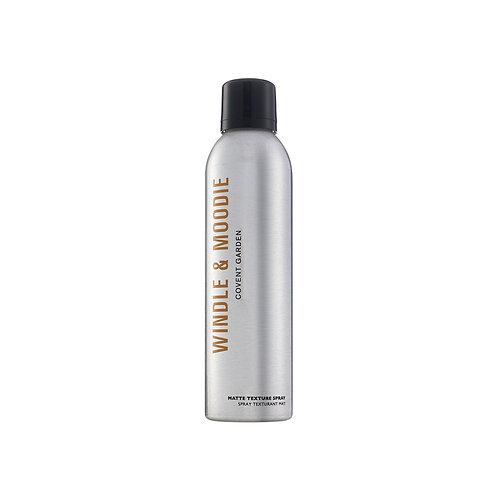 Matte Texture Spray