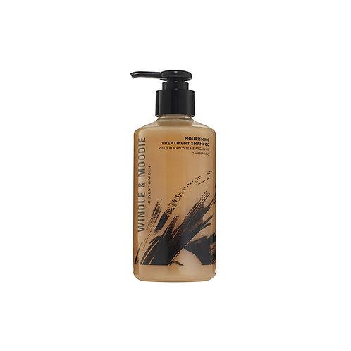 Nourishing Treatment Shampoo