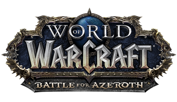 World_of_Warcraft_Battle_for_Azeroth_(ло