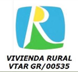 Vivienda Rural VTAR GR/00535
