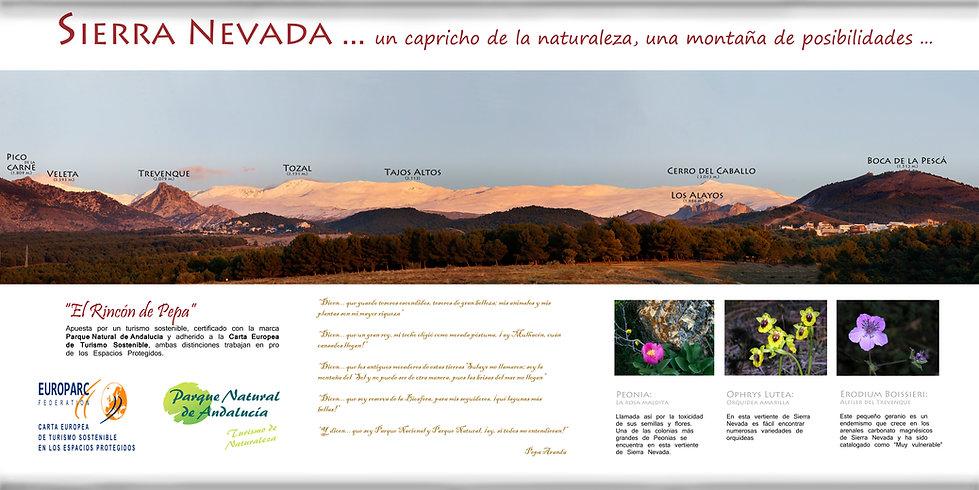 Panoramica2 .jpg