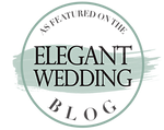 2019-elegant-wedding-blog-badge-thin (1)