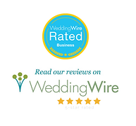 wedding-wire-rated-photo_orig.png