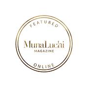 munaluchi.png