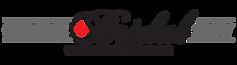 canadas-bridal-show-logo.png