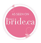 todays bride.jpeg