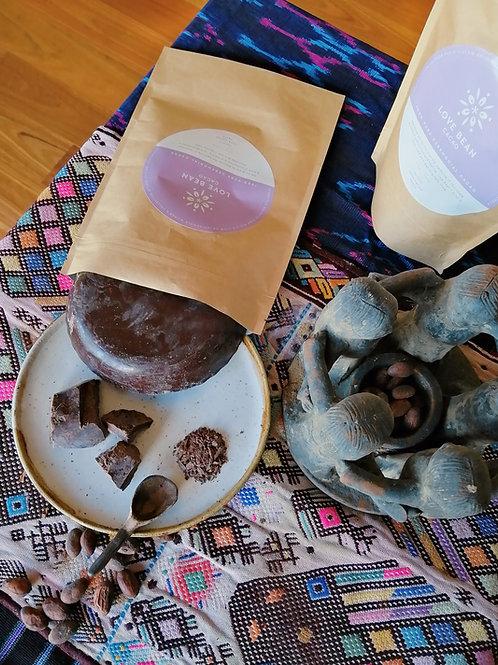 Cacao Refill - 227grams | Half pound