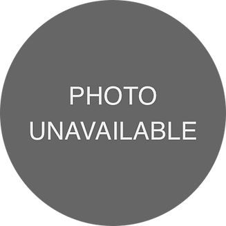 photo-unavailable.png