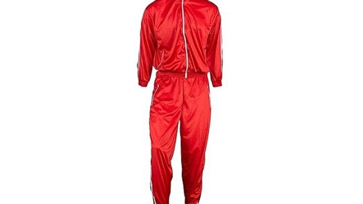 Full Track Suit